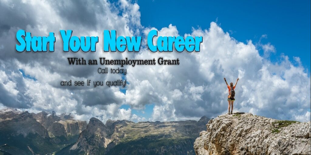 Finding the Right Career Best Careers Opportunities in Tampa, FL Best Careers Opportunities in St.Petersburg, FL Best Careers Opportunities in New Port Richey, FL Best Career choices for older worker How do I decide on a career?