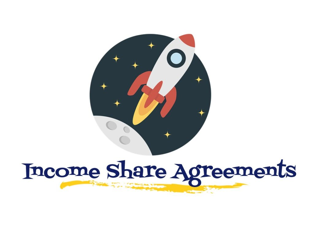 Income Share Agreements (ISA)
